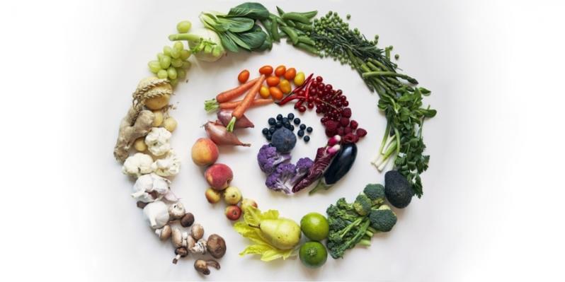 Seizoenskalender-groenten-fruit-april_img900